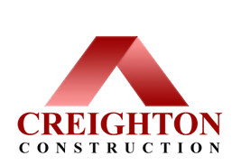 Creighton Construction Logo