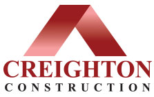 Home Construction and Remodeling - Alexandria and Arlington, VA - Creighton Construction